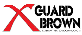 xguard-brown-logo-outlined-(1).png