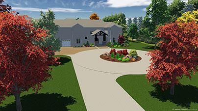 landscaping-design.jpg
