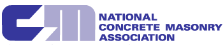 national-concrete-masonry-association.png