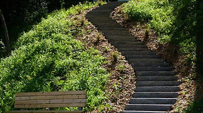 natural-planting-buffer.jpg