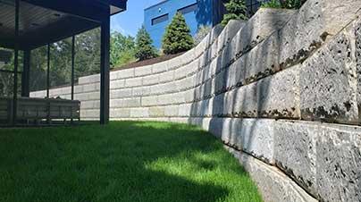 Landscape-wall-design.jpg