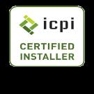 icpi-certified-installer.png