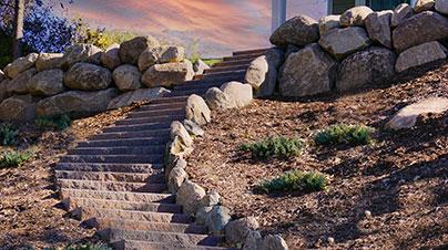 Steps-and-walkways.jpg