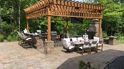 outdoor-living-paver-patios.jpg