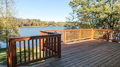 outdoor-living-deck-installation-design.jpg