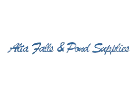 Alta_Falls_Pond_Supply_logo.png