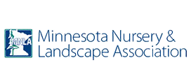 minnesota-nursery-landscape-association-logo.png