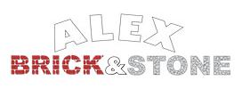 alex-brick-stone-logo.png