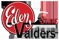 eden-stone-valders.png