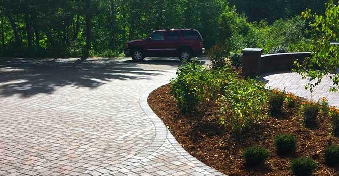 paver-driveway.jpg