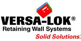 versa-lok-logo.png