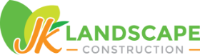 JK Landscape Construction