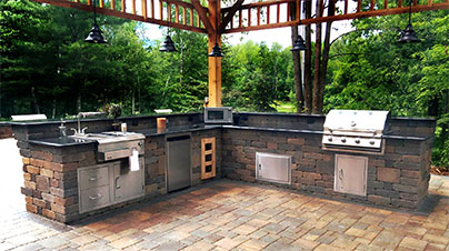 Outdoor-kitchens-jk-construction.png