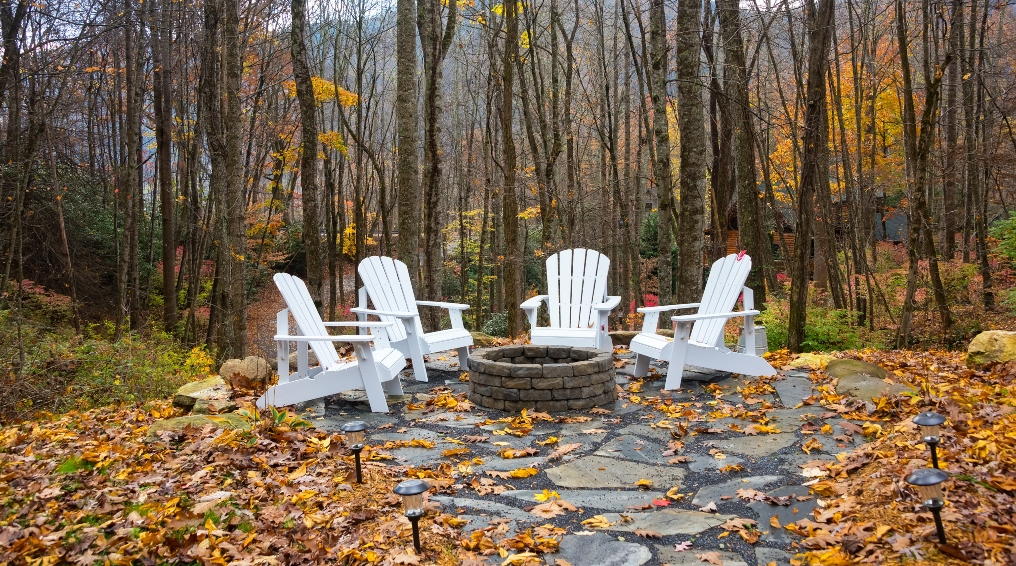 Spend-More-Time-Outdoors-This-Fall