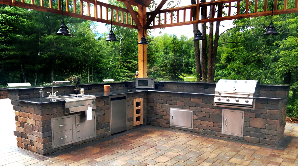 Enjoy-Backyard-Living-with-Help-from-JK